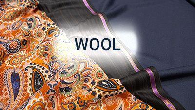 Sale Wool