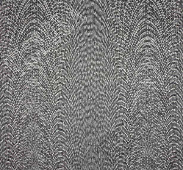 Silk Georgette Fabric #2