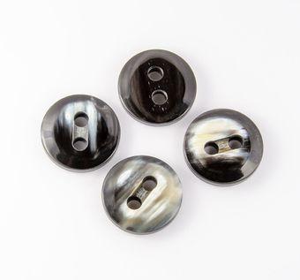 Horn Button #1