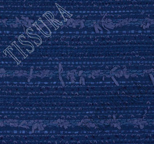 Boucle Fabric #3