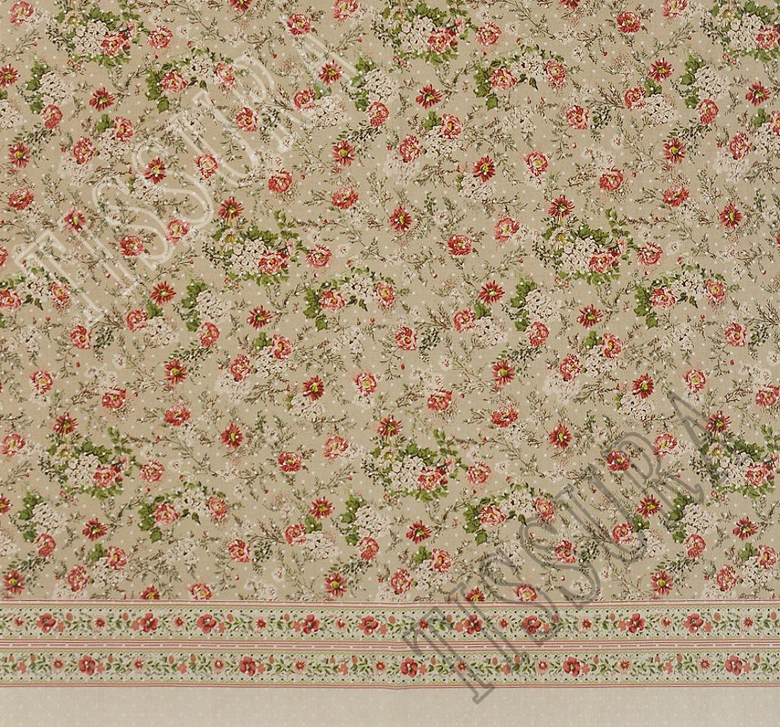 Cotton muslin fabric 100 cotton fabrics from italy sku for Purchase fabric by the yard