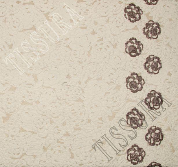 Fil Coupe Cotton #3