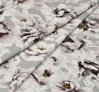 Stretch Cotton Pique #1
