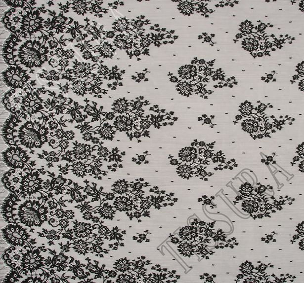 Chantilly Lace #3