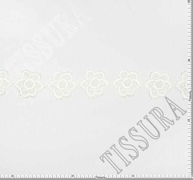 Guipure Lace Trim #2