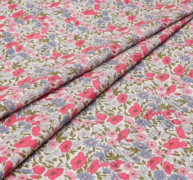 Cotton Linen #1
