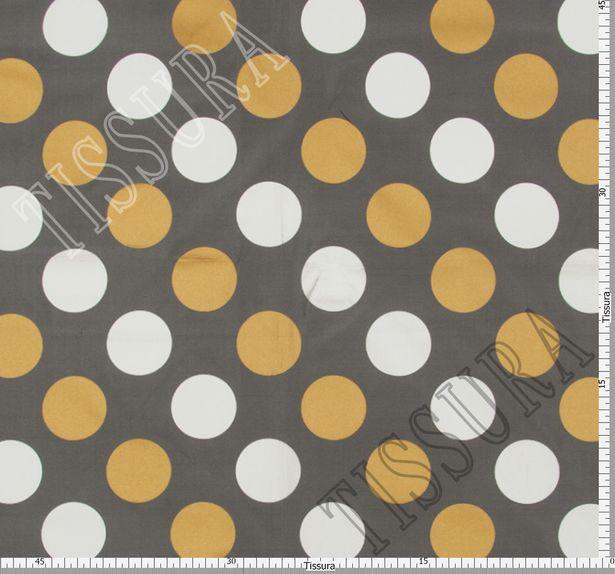 Silk Rainwear Fabric #2