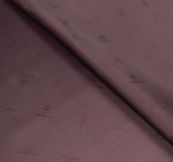 Lining Fabric #1