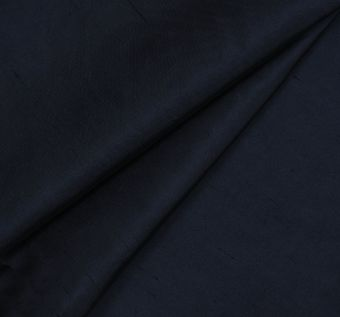 Silk Shantung Taffeta #1