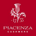 Fratelli Piacenza logo
