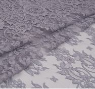 Chantilly Lace#1