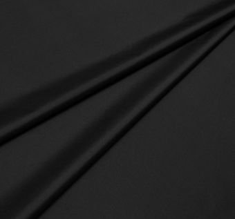 Silk Rainwear Fabric #1