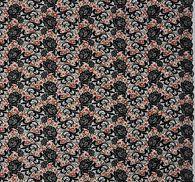 Haute Couture Guipure Lace #3