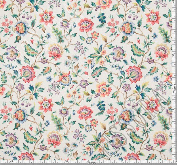 Cotton Linen #2