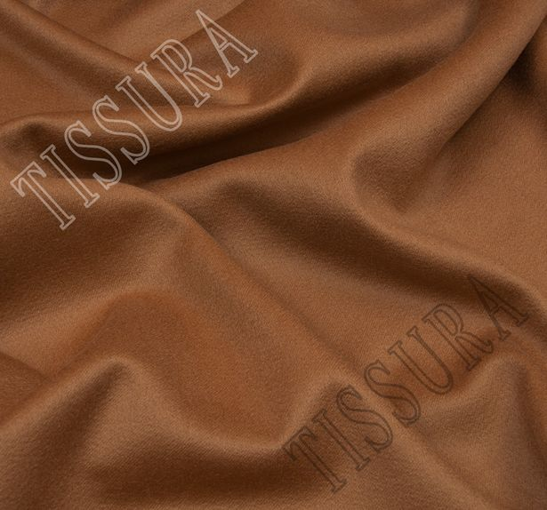 Exclusive Double Faced Cashmere #4