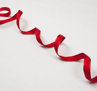 Grosgrain Ribbon #1