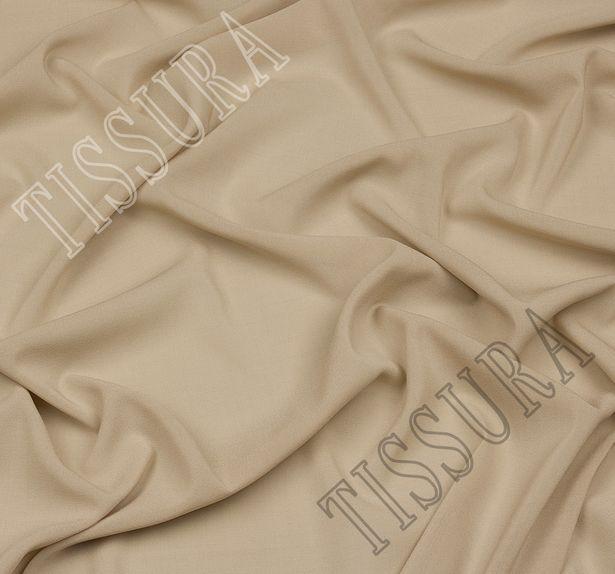 Georgette Fabric #1