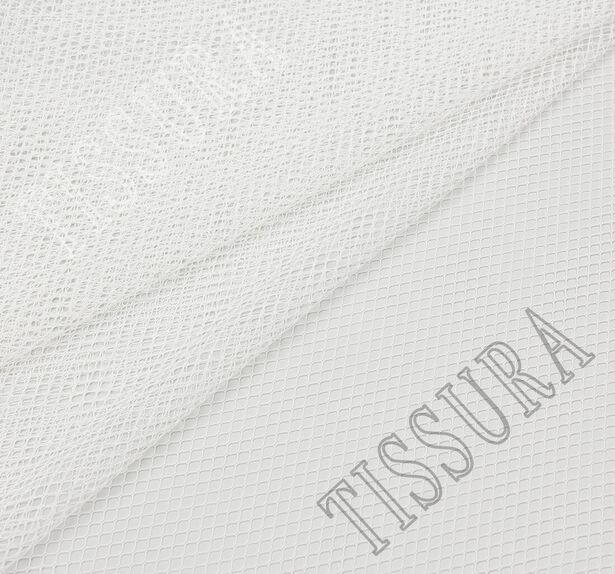Mesh Fabric #1
