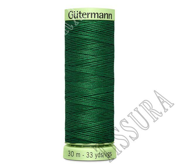 11097 Gutermann Top Stitch Threads #1