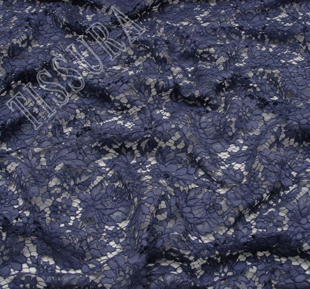 Corded Lace #4