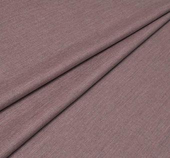 Stretch Wool & Cashmere #1
