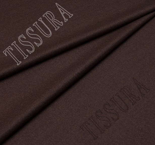 Suiting Fabric with Waterproof Coating #1