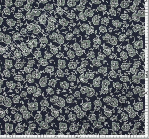 Linen Fabric #3