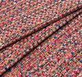 Tweed Boucle #1