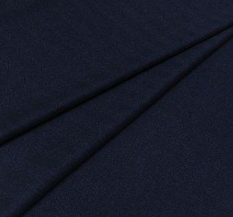 Wool Coating Fabric #1