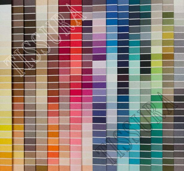 11097 Gutermann Top Stitch Threads #2