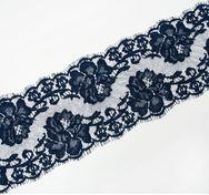 Corded Lace Trim#1