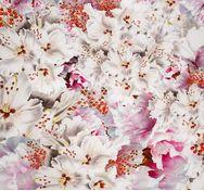 Silk Crepe de Chine
