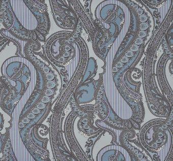 Stretch Jersey Knit  #1