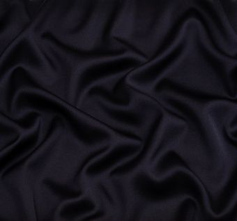Stretch Satin Chiffon #1