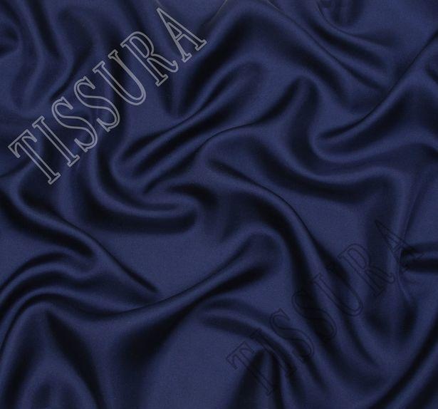 Silk Twill #1