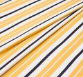Jacquard Fabric #1