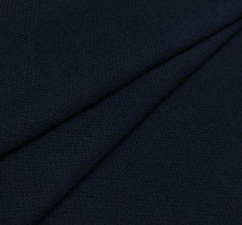 Wool Boucle #1