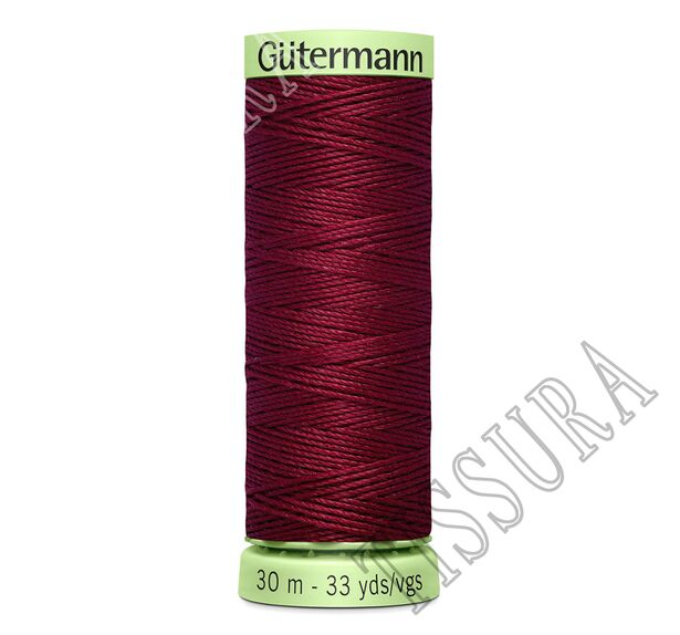 11097 Gutermann Top Stitch Threads #1