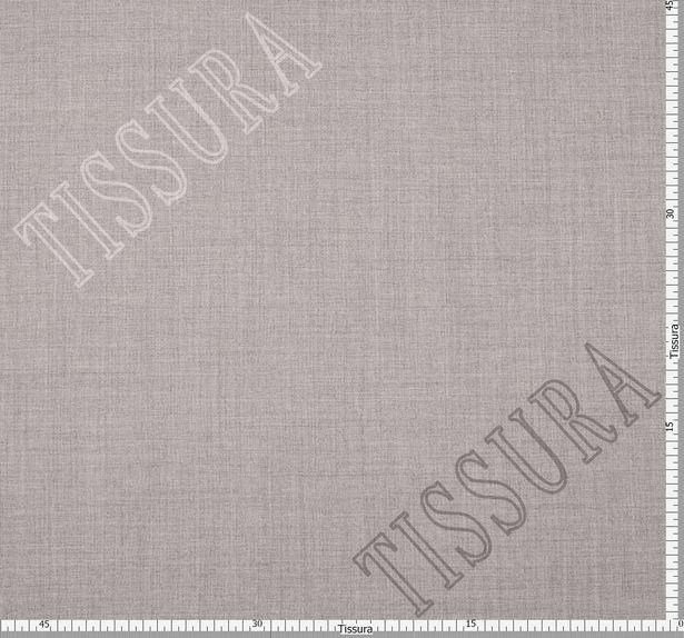 Wool Fabric #2