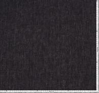 Linen #2