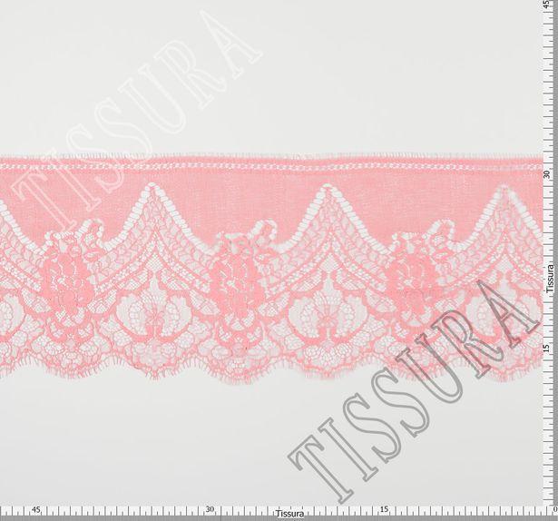Chantilly Lace Trim #2