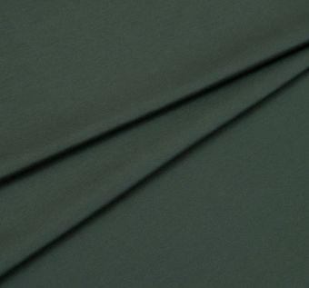 Cotton Jersey Knit #1