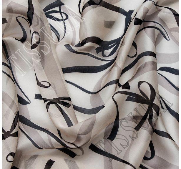 Silk Scarf #3