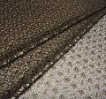 Metallic Guipure Lace #1