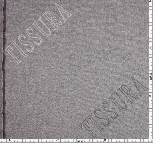 Suiting Wool Fabric #2
