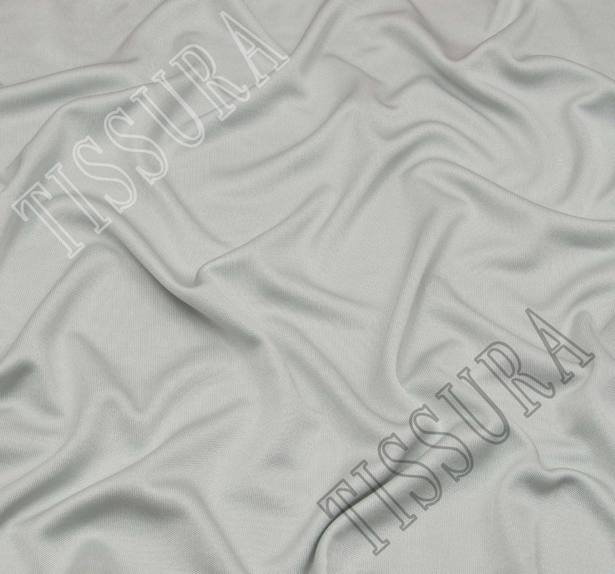Silk Jersey Knit #1