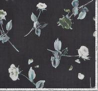 Silk Organza #2