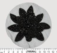 3D Flower Patch  #2