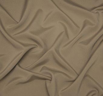 Stretch Silk Crepe #1