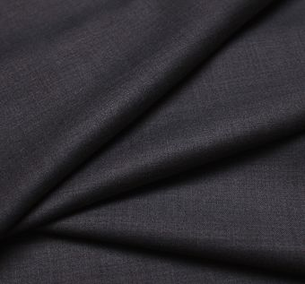 Worsted Wool & Silk #1